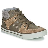 Hoge Sneakers Chicco CAMILLO