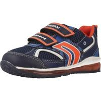 Geox Lage Sneakers B9284A