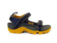 Sandalen Tanza Kids Eclipse Navy