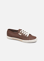 Pepe Jeans Sneakers Aberlady Python by