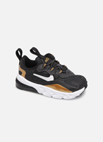 Nike Sneakers  Air Max 270 Rt (Td) by