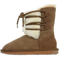 EMU Snowboots  Sorby