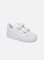 Adidas Sneakers Continental Vulc Cf I by