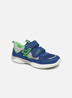 Superfit Sneakers Thunder by