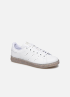 Adidas Sneakers STAN SMITH J by