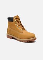 Timberland Boots en enkellaarsjes 6 In Premium WP Boot by