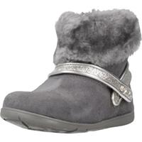 Chicco Snowboots  1062548