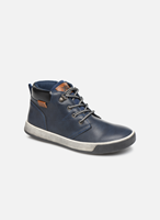 XTI Sneakers 55835 by