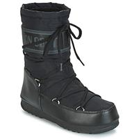 Moon boot Snowboots   SOFT SHADE MID WP