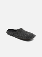 Crocs Pantoffels Classic Slipper by