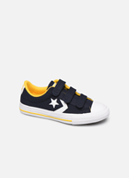 Converse Sneakers Star Player 3V Ox by