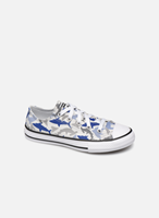 Converse Sneakers Chuck Taylor All Star Shark Bite Ox by