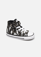Converse Sneakers Chuck Taylor All Star 1V Shark Bite Hi by