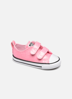 Converse Sneakers Chuck Taylor All Star 2V Coated Glitter Ox by