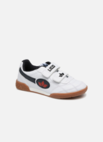 LICO Sneakers Bernie V by