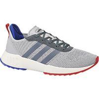 Adidas Grijze Phosphere