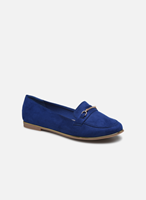 Damart Mocassins Charlotte by