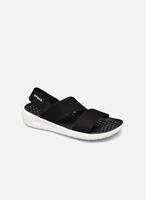 Crocs Sandalen LiteRide Stretch Sandal W by
