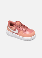 Nike Sneakers Force 1 Lv8 V Day (Td) by