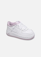 Nike Sneakers  Force 1-1 (Td) by
