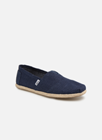 TOMS Espadrilles Seasonal Classics H by