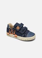 Geox Sneakers B Kilwi Boy B02A7J x WWF by