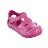 Beco kinder sandaaltjes meisjes roze