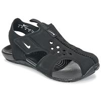 Nike Sandalen  SUNRAY PROTECT 2 TODDLER
