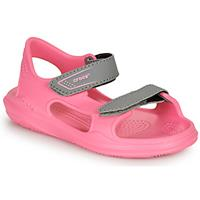 Crocs Sandalen  SWIFTWATER EXPEDITION SANDAL K