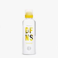 Dfns Footwear Refresher 150ml