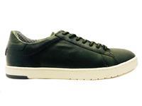 Bugatti Groene  Sneakers Orazio