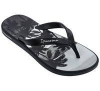 Ipanema Posto 10 Temas Teenslipper Heren