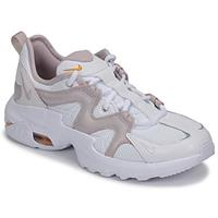 Lage Sneakers  AIR MAX GRAVITON