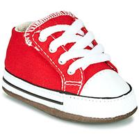 Converse Hoge Sneakers  Chuck Taylor All Star Cribster Canvas Color
