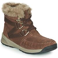 Columbia Snowboots  MARAGAL™ MID WP