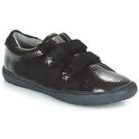 André Lage Sneakers  HALEY