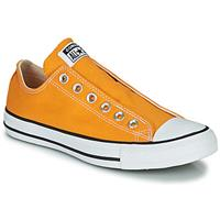 Converse Instappers  Chuck Taylor All Star Slip Seasonal Color