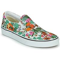 Vans Instappers  UA Classic Slip-On