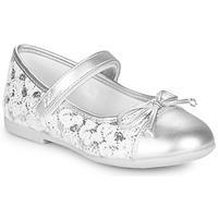 Chicco Ballerina's  CLELIANA