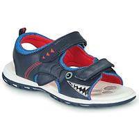 Chicco Sandalen  CAIL