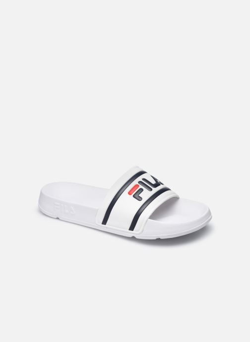 Fila Teenslippers  Morro Bay slipper 2.0