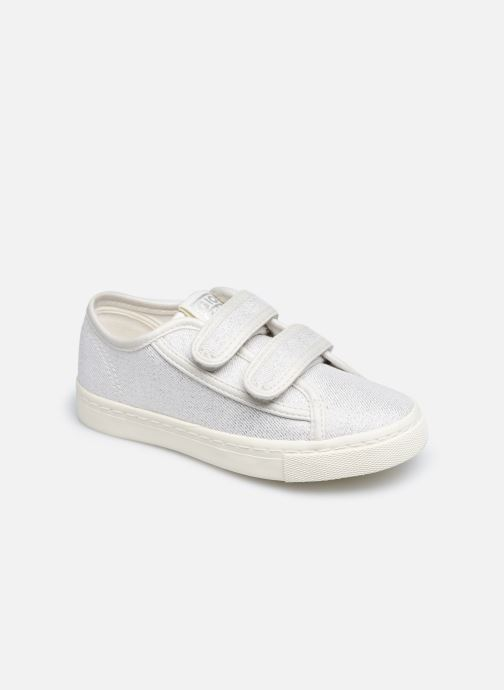 Gioseppo Lage Sneakers  OMEGNA