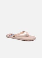 Levi's Slippers Dixon 2.0 by