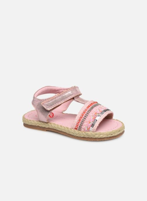 NA! Espadrilles Alvin by
