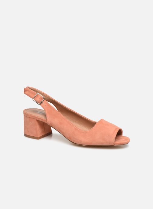 Vanessa Wu Pumps SD2114 by