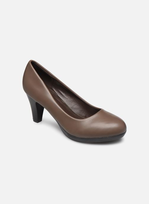Initiale Paris Pumps Sotida by