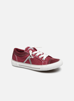 Kaporal Sneakers Odessa K by
