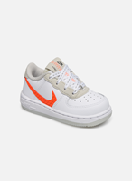 Nike Sneakers  Force 1 Lv8 3 (Td) by