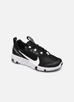 Nike Sneakers  Renew Element 55 (Ps) by