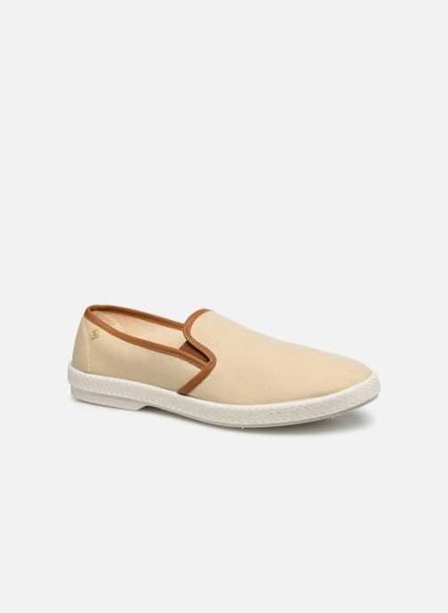 Rivieras Espadrilles Champs by